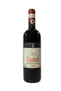 Casaloste